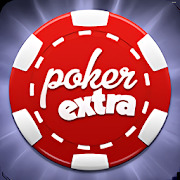 Poker Extra - Texas Holdem Casino Card Game