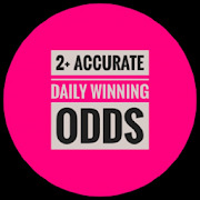 2+ ACCURATE DAILY WINNING ODDS