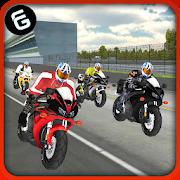 Crazy Bike Racing  : Master Bike Racing  Game 2020