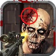 Zombie Assassin 2017 : Assassin Frontier War