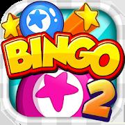 Bingo PartyLand 2 - Free Bingo Games