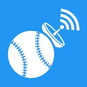 Pro Baseball Radio