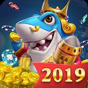 Fishing Casino - Free Fish Game Arcades