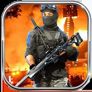 Russian Civil War 3D
