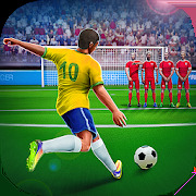 FreeKick Soccer 2019