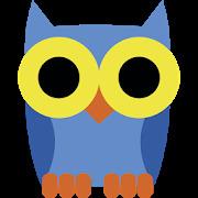 OWLIE BOO