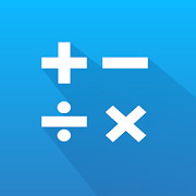 Cool math games: arithmetic & multiplication table