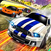 Drift Max Hajwala : Burnout Drifting game هجولة