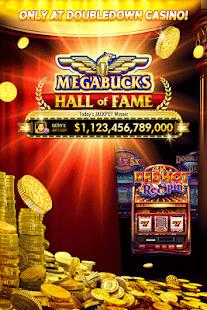 Vegas Slots - DoubleDown Casino Screenshot