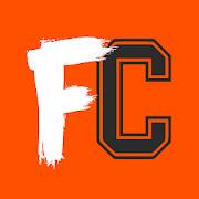 FanCode: Live Stream Cricket, PKL Live Score, News