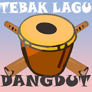Guess Dangdut Songs