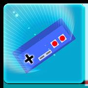 My NES Emulator