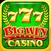 Slots Free - Big Win Casino