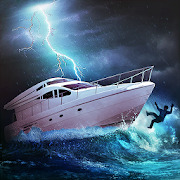 Ship Escape - Mystery Adventure