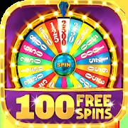 Classic Slots Machines & Poker  Fun Vegas Tower
