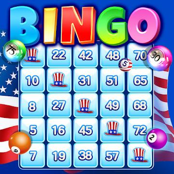 Bingo Party - Hottest Free Classic Bingo Games