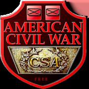American Civil War free