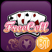FreeCell - Make Money Free