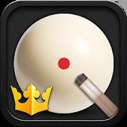 World Championship Billiards