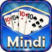 Mindi - Offline Indian Card Game