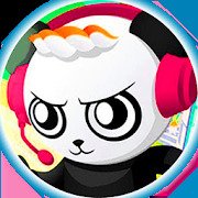 Combo super panda adventure 2