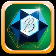 Bingoti - short and long backgammon online