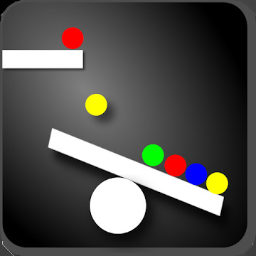 Brain Work! - Physics Puzzles