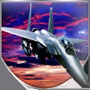 Jet Fighter: Flight Simulator