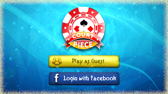 Court Piece : My Rung Screenshot