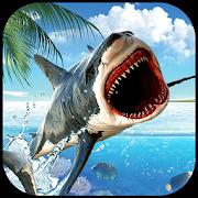 Civil War: Shark Attack 3D