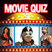 Guess the Bollywood Movie Quiz