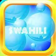Swahili Language Bubble Bath