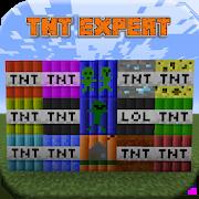 Mod TNT Expert