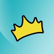 QUIZDOM - Kings of Quiz