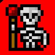 Gurk the 8-bit RPG