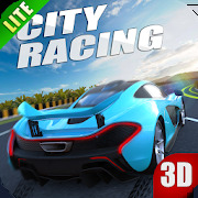 City Racing Lite