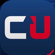 CoachUp - Sports Training