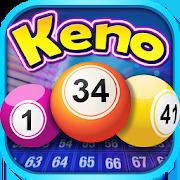 Keno Kino Lotto