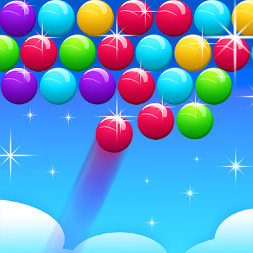 Smarty Bubble Shooter Free