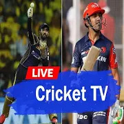 Live Star TV Cricket Sports TV Info