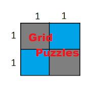 grid puzzles