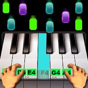 Real Piano Teacher 2