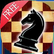 Chess Online - Free Chess
