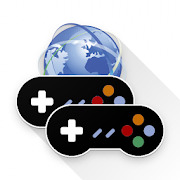 Multi Snes9x (multiplayer retro 16 bits emulator)