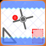 Age Of Brain - Physics Puzzles