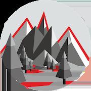 Forbidden Valley - Text Adventure