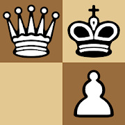 Chess-wise  play online chess