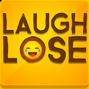 Laugh and you lose challenge. Funny videos for all