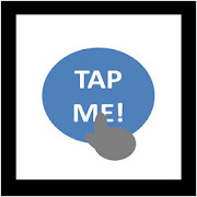 Tap Tap - A Happy Tap Games