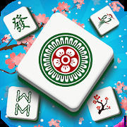 Mahjong Craft: Classic Mahjong Solitaire Game Free